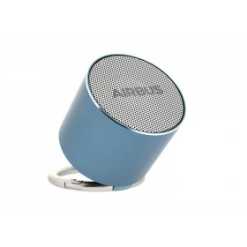 HD Altavoz Bluetooth