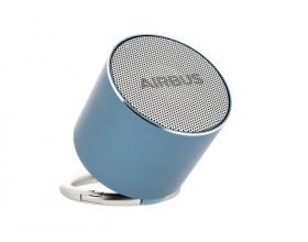 HD Kabelloser Mini-Lautsprecher