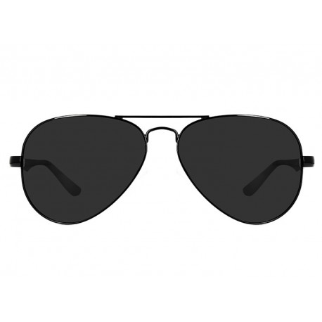 Exclusive carbon fibre sunglasses Aviator G2