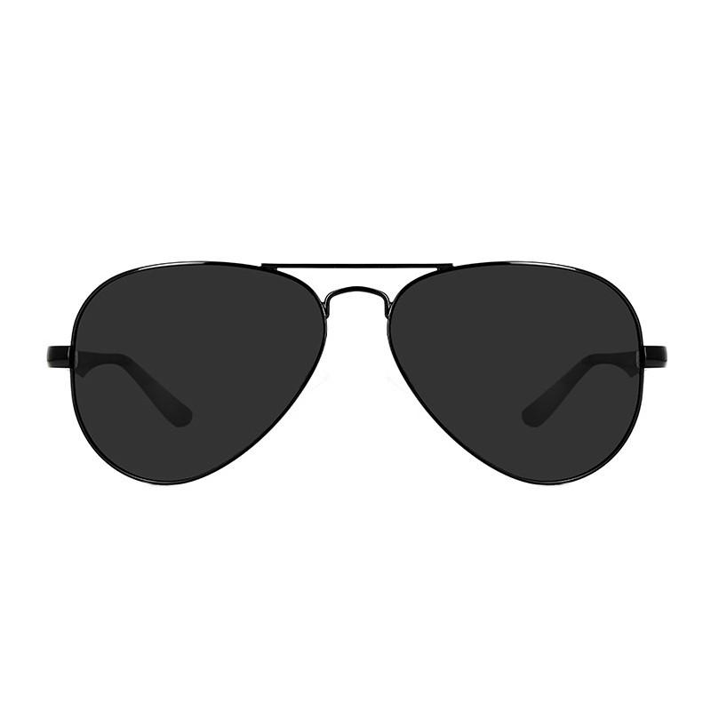 b0b2416e91c Exclusive carbon fibre sunglasses Aviator G2 - Let s shop Airbus