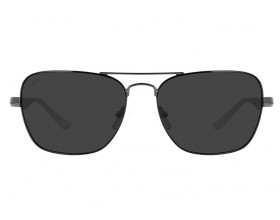 Exclusive carbon fibre sunglasses Aviator G1