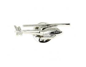 H125 Metal pin
