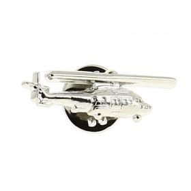 Pin H225