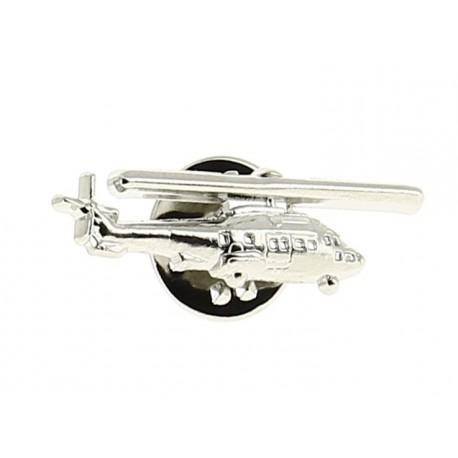H225 Metal pin