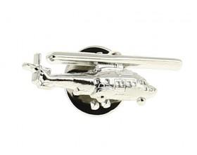 Pin's métal H225