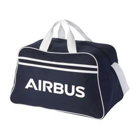 Bolsa de deporte Airbus