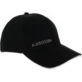 A350 XWB Basecap