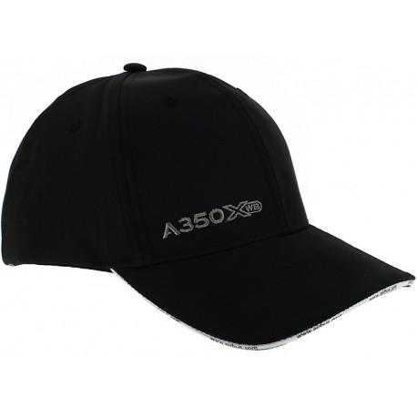 A350 XWB cap
