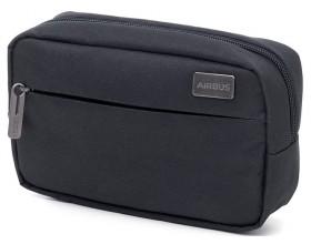Accessoire pouch