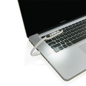 Llámpara LED USB