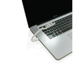 USB-LED, weiß