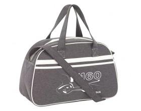 Bolsa de deporte H160