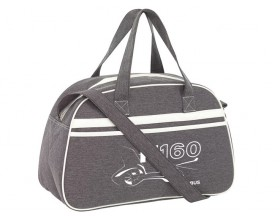 H160 sport bag