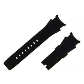 Armband für Uhr A350 XWB