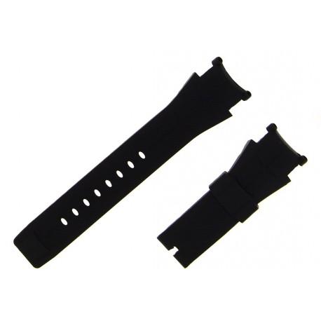 Wristband for A350 XWB watch
