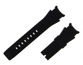 Wristband for A350 XWB watch
