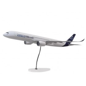 "Maquette ""executive"" A350 XWB échelle 1:200"