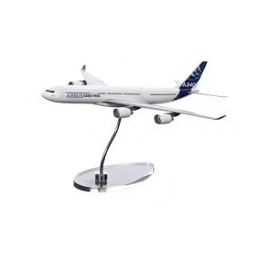 Maquette A340-500 échelle 1:200 Pacmin