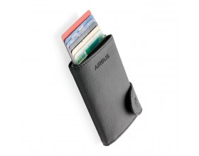 RFID Business wallet