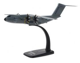 Maquette A400M échelle 1:200