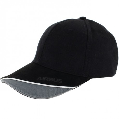 Airbus Cap New design 2017