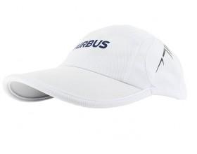 Casquette de sport Airbus