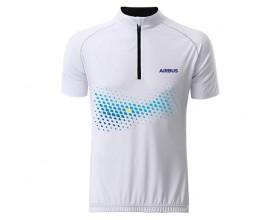 Airbus Fahrradshirt für Damen