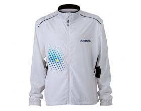 Veste Airbus sport