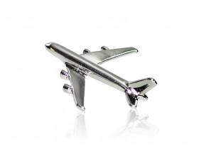 Pins métal A380