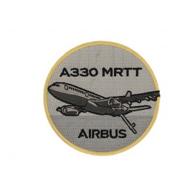Patch Airbus A330MRTT