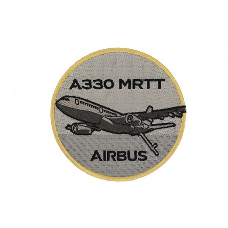 Airbus A330MRTT patch