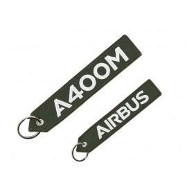 A400M Schlüsselanhänger