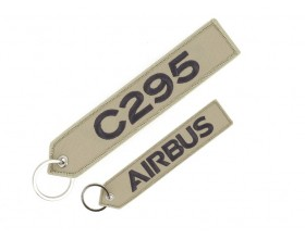 C295 key ring