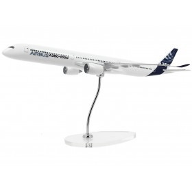 A350-1000 1:200 scale model