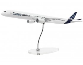 A350-1000 1:200 modell