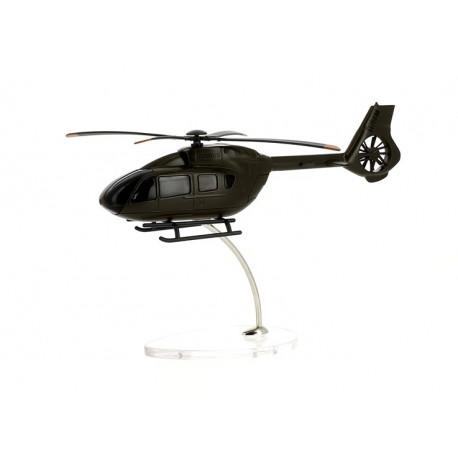 H145M 1:72-Modell