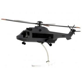 H225M 1:72 scale model