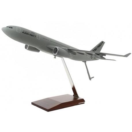 Executive A330 MRTT 1:100 scale model