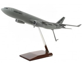 Executive A330 MRTT 1 :100 scale modell