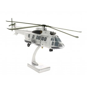 H225 Model Corporate livery  scale 1: 40