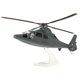 AS565 MBe 1 :30 scale model Navy livery