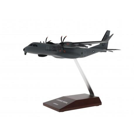 C295 MPA 1:100 scale model