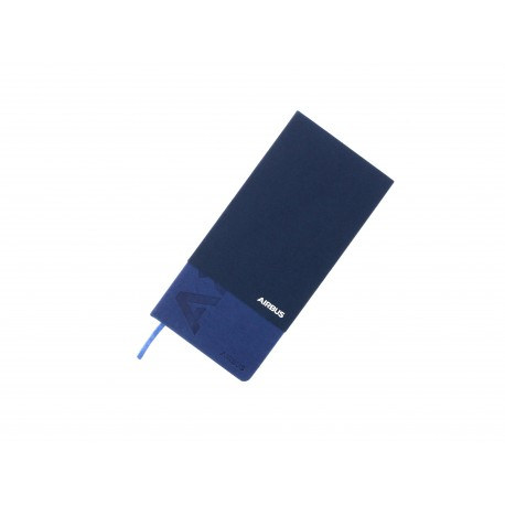 A220 Exclusive note book