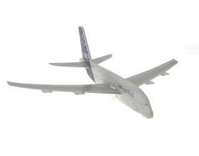A380 Glider