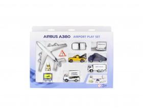 A380 Playset