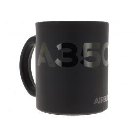 A350 XWB Tasse