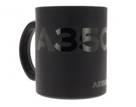Mug A350 XWB