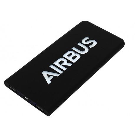 Chargeur de batterie Airbus