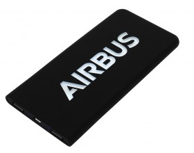 Airbus Powerbank