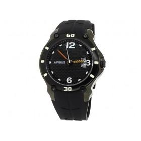 Reloj A350 XWB